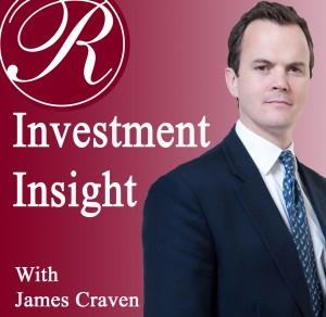 Investment Insight James Craven square FINAL