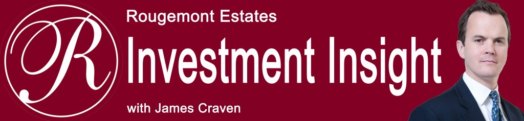 Investment Insight header James Craven FINAL