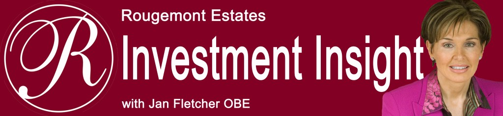 Investment Insight header Jan Fletcher