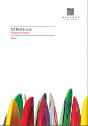 Nabarro - UK-Real-Estate-Riding-the-Wave-thumbnail