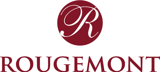 Rougemont Limited